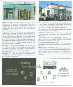 c2k-pressing-ecologique-sud-vendee-20140401-gazette de-fontenay