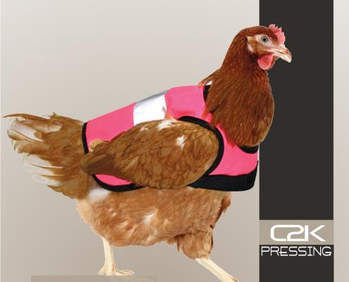 c2k-pressing-ecoresponsable-sud-vendee-fontenay-le-comte-Impermeabilisation-vetements-et-ameublements