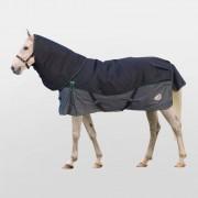 Textiles Equestres