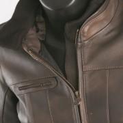 Rénovation de cuir