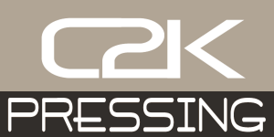 C2K-Pressing  ||  Pressing Eco-responsable