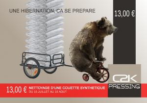 C2K-Pressing-Sud-Vendée-Fontenay-le-Comte-Pressing-blanchisserie-eco-responsable-Promotion-couette-2015