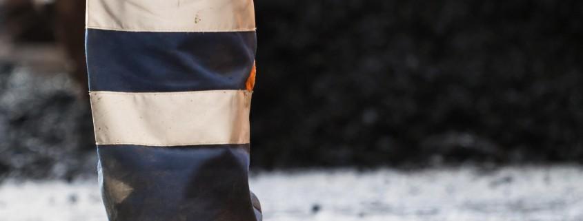 Location & Entretien de Vêtements de Travail et Equipements de Protection Individuelle