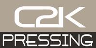 C2K-Pressing