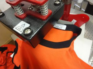 C2K-Pressing-Entretien-textiles-professionnels-Prise-dimension - Etiquetage2