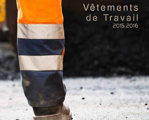 c2k-pressing-ecoresponsable-sud-vendee-fontenay-le-comte-entretien-location-epi